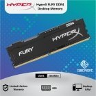 Kingston HyperX Fury DDR4 4GB 2666MHz DIMM