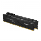 Kingston HyperX Fury 8 GB, DDR4, 3000 MHz, PC/server