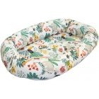 Anne & Mikael Baby Nest Basic, Tropical