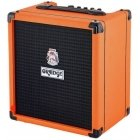 "Orange Crush Bass 25 -1 x 8 ""kombibass, 25 vatti"