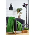 Tuckano DABY Blanket Green DABY Green (150 x 200 cm green)