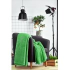 Tuckano FRUITS Kiwi blanket FRUITS Kiwi (150 x 200 cm green)