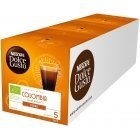 Dolce Gusto Colombia Sierra Nevada Lungo 3-PACK
