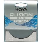Hoya Fusion ONE Protector 77mm Protective Filter