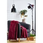 Tuckano DABY Heather Blanket DABY Heather (150 x 200 cm heather)