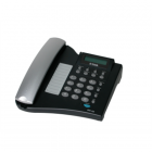 D-LINK DPH-120S, VoIP Phone, Support Call Control Protocol SIP