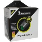 """Michelin Protek Max A3 Bicycle Inner Ring, 29 """""""