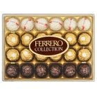 Ferrero Collection Candy, 269 g