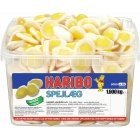 HARIBO Fried egg, sweet, 1.6 kg
