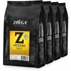 Zoégas Intenzo coffee bean, 1.8 kg
