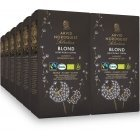 Arvid Nordquist Selection Blond Ground Organic Coffee, 450 g, 12-PACK
