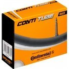 Continental Race 28 Supersonic Tire Inner Tire, 28 ""