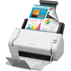 Brother Scanner ADS-2200 Colour